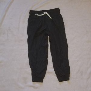 Other - Boys Sweat Pants Pack